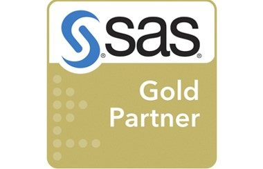 Sas Gold Partner